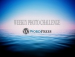 wp-photo-challenge logo