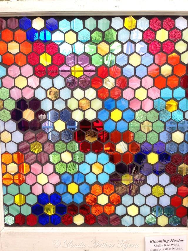 2014-10-18 Mosaic_Fotor