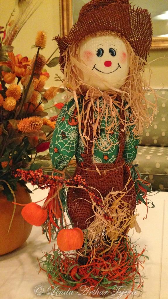 scarecrow_Fotor